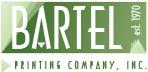 Bartel Printing